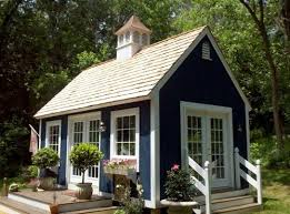 small cottages tiny house with cupola and doors i the tiny house in