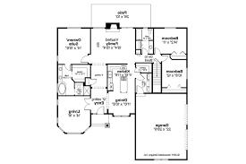 shingle style house plans red oak 30 922 associated designs