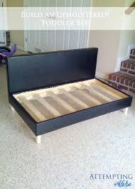 Diy Sofa Bed Diy Sofa Bed Plans Mediasupload