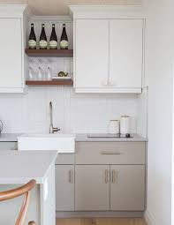 ikea white beadboard kitchen cabinets charming cozy cabin with modern beadboard doors beadboard