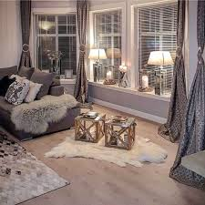 neutral living room ideas earthy gray living rooms to copy