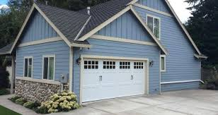 3 door garage 3 car garage designs by design 3 car garage with apartment kits