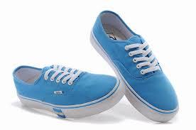 light blue vans mens vans authentic lite argentina flag light blue mens shoes 55 00