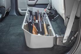 Ford F150 Truck Hats - under seat storage bin 2015 2016 ford f150 ford f 150
