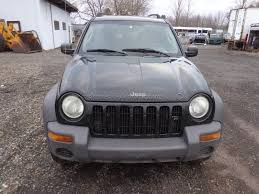used jeep liberty used jeep liberty crankshafts u0026 parts for sale