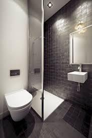 bathroom ideas on a budget best 25 budget bathroom ideas on small bathroom tiles