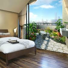 Image Result For D Wall Murals Mural  Theme Ideas Pinterest - Bedroom wall mural ideas