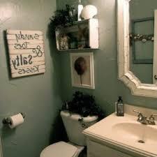 half bathroom decorating ideas home ideas brilliant small bathroom decorating ideas unique
