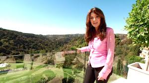 most amazing u0027real housewives u0027 cribs bravo tv official site