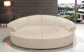 Rounded Corner Sofas Striking Figure Sofa Foam Inserts Graceful Modern Sleeper Sofa