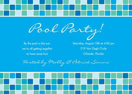 pool invitations gangcraft net