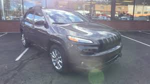 anvil jeep cherokee trailhawk new jeep for sale in ma new chrysler cars for sale in ma