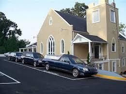 atlanta funeral homes hines home of funerals inc