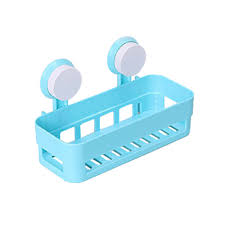 Suction Cup Bathroom Shelf Compare Prices On Suction Cup Bathroom Shelf Online Shopping Buy
