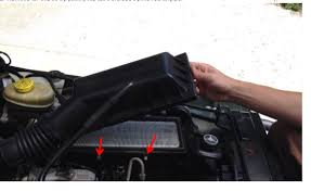 how to hang a window box how to install a omix ada exhaust manifold w gasket on a wrangler