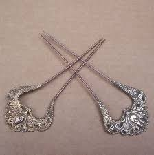 decorative hair combs image result for decorative hair combs hair pin design