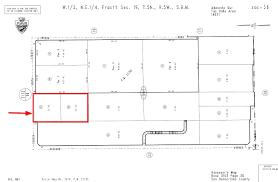 Los Angeles County Plat Maps by Adelanto San Bernardino County Ca 5 0 Acres Residential Land