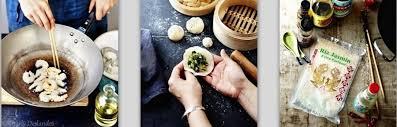 cuisine d une chinoise recettes d une chinoise