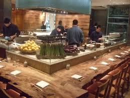 roka restaurant review 2012 august japanese cuisine food