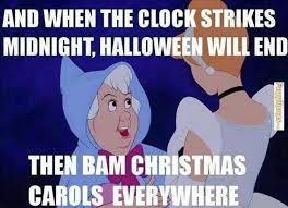 Memes Disney - disney memes disney memes cinderella wattpad