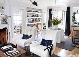 Ralph Lauren Interior Design Style Living Room Decorating Photo Gallery Michelle Adams Living Room