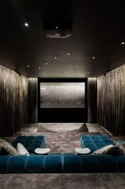42 best home theater lighting images on pinterest home theater