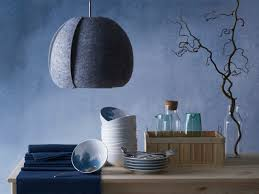 Schlafzimmer Lampen Bei Ikea Das Erste Begehbare Wohnmagazin Kreative Wohnideen Diy Trends