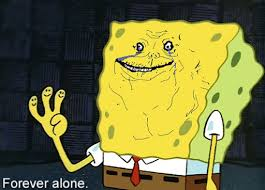Spongebob Meme Face - image spongebob meme face blank 11 jpg animal jam clans wiki