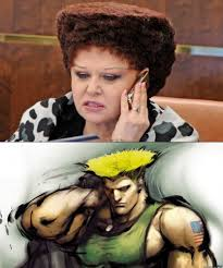 Mother And Son Meme - create meme mother and son mother and son valentina petrenko