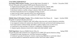 Physical Education Teacher Resume Sample by Physical Education Sample Paper 2015 Physical Education Sample