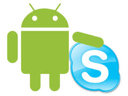 skupe apk install to sd card now available for skype talkandroid