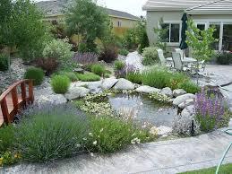 pictures mini garden landscape free home designs photos