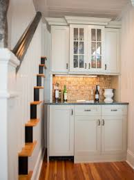 Kitchen Backsplash Adorable Red Brick Kitchen Backsplashes Houzz