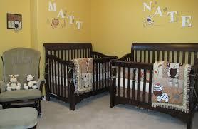 dark brown wooden mini cribs the best wood furniture