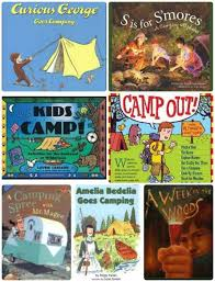 85 best theme camping images on pinterest camping theme