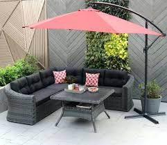 Outdoor Patio Furniture Sale by Patio Furniture Victoria Bc Outdoor Patio Furniture Vancouver Bc