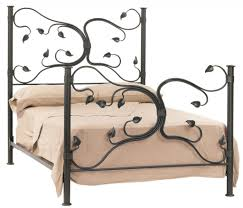 cool design iron bed design meigenn