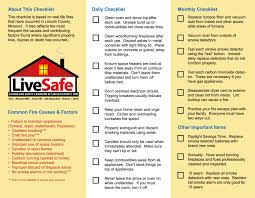 fire safety lincoln county fire news