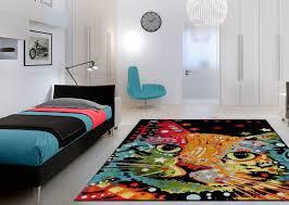 jugendzimmer teppich moderne häuser mit gemütlicher innenarchitektur schönes teppich