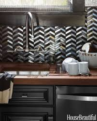 Small Kitchen Design Pictures And Ideas - kitchen backsplash kitchen design for small space small kitchen