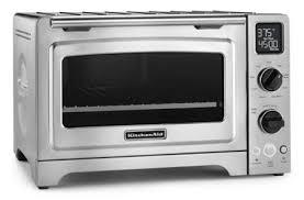 Kitchenaid Toaster Oven Parts List 12