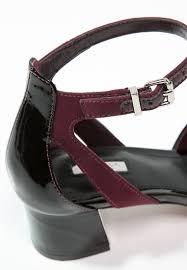 womens boots debenhams carvela gyrate studded sandal carvela antonia heels