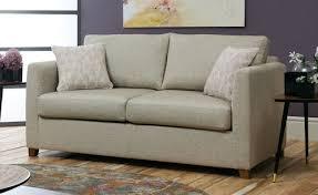 Everyday Sofa Bed Gainsborough Claudia Everyday Sofa Bed Shop Online
