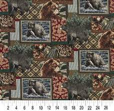 Tapestry Upholstery Fabric Online Pin By Tiffany Stevens On Visual Merchandising Final Project