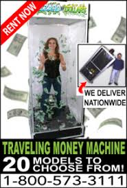party rentals cleveland ohio available money machines for rent in cleveland oh rent it today