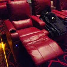 Amc Reclining Seats 7 Absolute Best Movies Theaters That U0027ll Actually Make You Want To