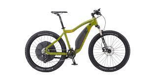 electric mountain bikes rugged agile fearless e bikes ohm