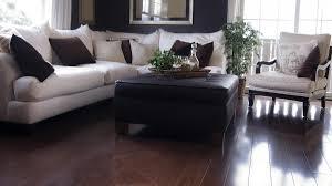 south river flooring flooring in edgewater md flooring