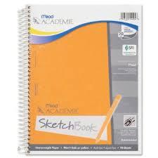 cheap black paper sketchbook find black paper sketchbook deals on