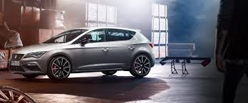 seat cars sedans compacts and mpvs seat
